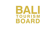 http://balitourismboard.or.id